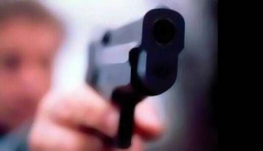 Pria Bersenjata Serang Hotel di Manila, Sejumlah Orang Terluka