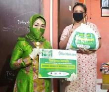 Bamsoet Ajak NU dan Muhammadiyah Ikut Salurkan Donasi Konser Amal Berbagi Kasih Bersama Bimbo
