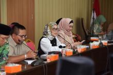 Tidak Ada Haji Tahun Ini, PDIP: Uang Jamaah Dikembalikan Ya Pak Menteri!