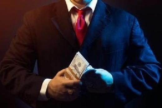 Riuh Anggaran Pertahanan Seret PT TMI, Politisi Gerindra: Mafia Harga Alutsista yang Teriak