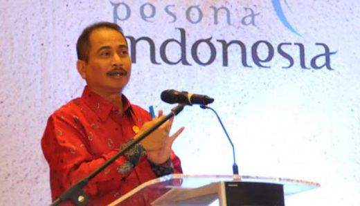 Diduga Ada Permainan, CBA: KPK Harus Panggil Menpar Arief Yahya