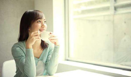 Tumor Payudara Bisa Dicegah dengan Rajin Minum Teh
