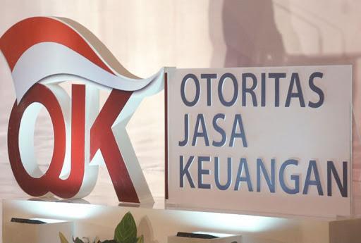 DPR: OJK Lemah dalam Pengawasan Industri Keuangan