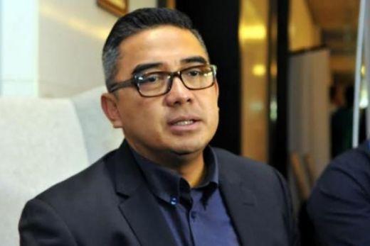 Farhan Desak TNI Siagakan Pasukan untuk Serang Abu Sayyaf
