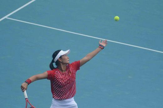 All Indonesian Final Tidaklah Mustahil