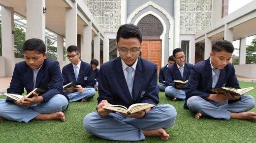 Hanya untuk 75 Orang, Dompet Dhuafa Resmi Buka Seleksi Penerima Manfaat Beasiswa