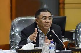 Sodik Mudjahid: Harusnya, Standarisasi Penceramah untuk Tingkatkan Mutu, Bukan untuk Pembatasan Pendakwah