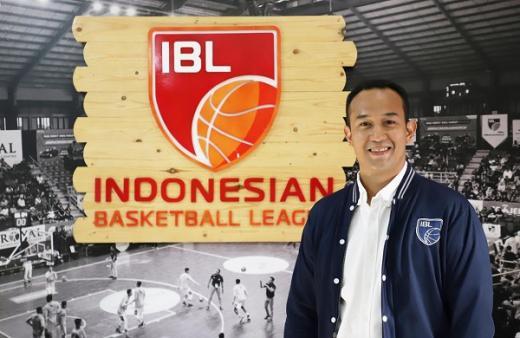 Dukungan Mengalir Kompetisi IBL Digulirkan