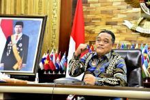 Soal Perusahaan Pengiriman PMI Ilegal, Kepala BP2MI Apresiasi Desakan Komisi IX DPR ke Kapolri