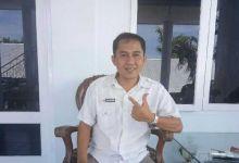 Caleg Gerindra Ini Pastikan Prabowo- Sandi Menang 70 Persen di Kota Parepare
