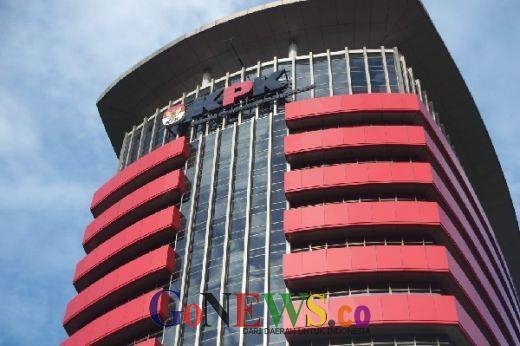 Penjelasan KPK terkait Penyidikan Dugaan Korupsi di Ditjen Pajak
