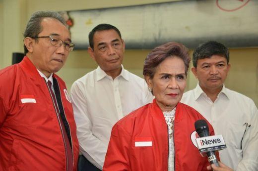 TNI AL Dipercaya Siapkan Pelatnas Bridge Indonesia