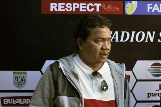 Madura United FC Diguyur Bonus Sukses ke Semifinal