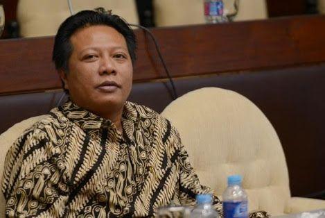 Sweping Driver Transportasi Online Terus Berlanjut di Daerah, Komisi V DPR: Menhub Harus Tegas!