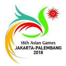 Polda Metro: Bakal Muncul Tersangka Baru Kasus Dana Sosialisasi Asian Games 2018