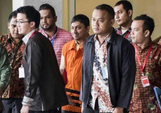 11 Orang Kembali Diperiksa Terkait Korupsi Pengadaan Alquran di Kemenag