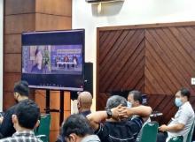 MPR Dorong Kemendikbud Segera Tetapkan PJP