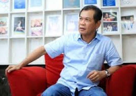 Bukan Hanya Didukung Erick Thohir, Muddai Sudah Siapkan Program