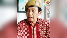 Mantan Staf Ahli Panglima TNI Galang Ribuan Dukungan untuk Ruslan Buton