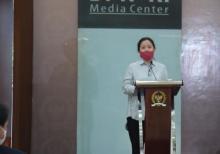 DPR Minta Kampus Bergotong Royong Tanggulangi Pandemi Covid-19
