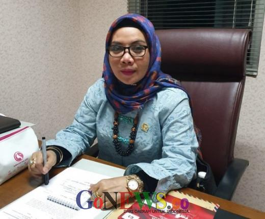 Senator Riau dan Banten Kompak Tolak Pilkada Digelar Desember 2020
