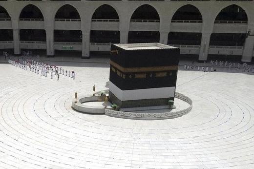 Legislator PAN Minta Presiden Turun Tangan soal Pemberangkatan Jamaah Haji