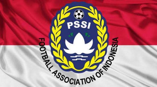 PSSI Keberatan Soal Undian Grup SEA Games 2017