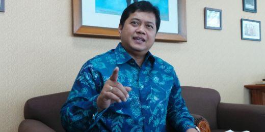 Waketum PAN: Mayoritas DPW Ingin Merapat Ke Jokowi