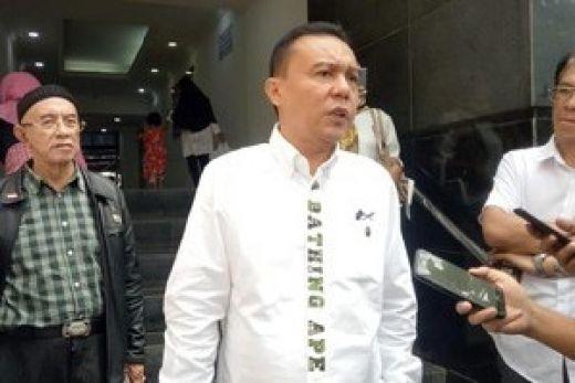 Tegas! Soal KTP Prabowo-Sandi, Gerindra Siap Tempuh Jalur Hukum