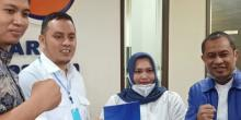 Maju Pilkada Bengkalis, Istri Tersangka Korupsi Didukung 4 Partai