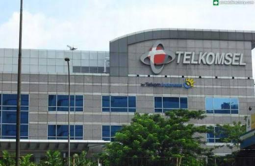 Arief Poyuono: Penjualan Anak Perusahaan Telkom Simpatindo ke Tiphone, Bukti Bancakan yang Sulit Dijerat Hukum