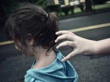 Hati-hati Bagi Orangtua di Dumai, Kalau Tidak Mau Anak Perempuannya Seperti Ini