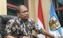 Wasekjen DPP Partai Demokrat Terseret Kasus Penipuan Uang Pondok Pesantren