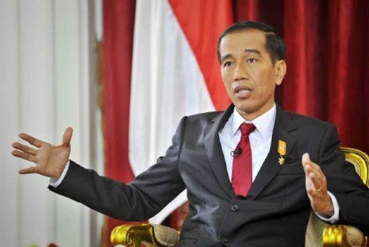 Presiden Perlu Putuskan Menteri ESDM yang Baru