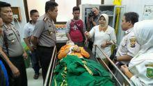 Seorang Siswanya Terbukti Bersalah dan Terancam 15 Tahun Penjara, SMP Zamrad Bungkam