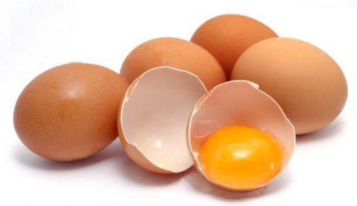 Wah, Satu Telur per Hari Ternyata Bisa Pangkas Resiko Stroke 12 Persen