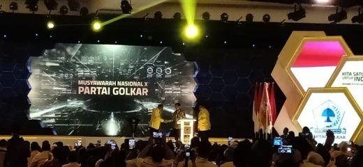Diteriaki Kasih Bamsoet Sepeda, Jokowi: Dia Punya Mobil Tesla