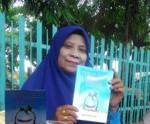 Terbitkan Buku ke-5, Komaryatin Ajak Pensiunan Tetap Kaya dan Bahagia di Usia Senja
