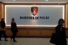 Kenapa Menteri Perdagangan Agus Suparmanto Dilaporkan ke Bareskrim?