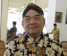 Bikin Resah Masyarakat Jogjakarta, Kelompok Suwarsi Terancam Pidana 6 Tahun Penjara
