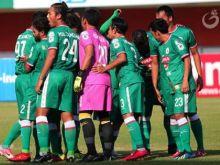 Hadapi Madura United FC, PSS Wajib Tampilkan Permainan Terbaik