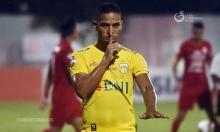 Tak Tergoda Tawaran, Renan da Silva Tetap Bersama Bhayangkara FC