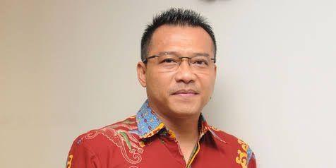 DPR Dorong Indonesia Miliki Indeks Pangkalan Data Hasil Riset Nusantara