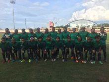 Luis Milla Panggil 26 Pemain Timnas U 22 untuk TC di Tangerang