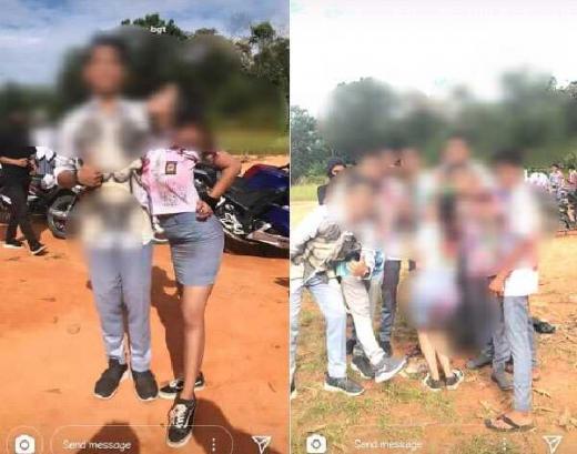 Video Viral Siswa SMA Disorot Kemendikbud, DPR Desak Pemprov dan Pemda Rohul Minta Maaf