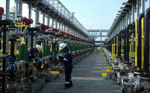 Polemik Listrik Blok Rokan, Demokrat Desak Kejagung Turun Tangan Usut Chevron dan PT MCTN