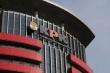 Kabar Banyak Pegawai Tak Lolos jadi ASN, ICW Sebut Sengaja Dirancang untuk Membunuh KPK