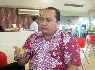 DPN Rumah Gerakan 98, Ajak Seluruh Elemen Bangsa Merajut Silaturahmi dengan Nilai Pancasila