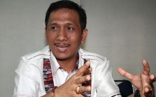 Soal Opini PK 19 Terpidana Korupsi, Gede Pasek Minta MA Tak Ladenin Manuver ICW