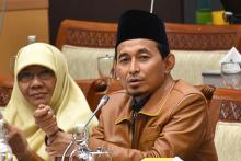 Ibu Curi Sawit di Riau Dianggap Kasus Ecek-ecek, DPR: Sebagai BUMN, PTPN V Memalukan